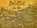 Vorschaubild zu Spiel Brasil