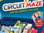 Vorschaubild zu Spiel Circuit Maze