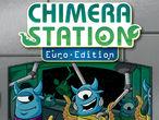 Vorschaubild zu Spiel Chimera Station
