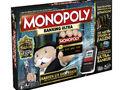 Monopoly Banking Ultra Bild 1