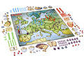 Risiko Europa Bild 2