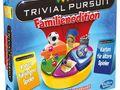 Trivial Pursuit: Familienedition Bild 1