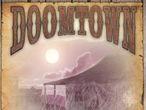 Vorschaubild zu Spiel Doomtown: Blood Moon Rising