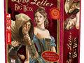 Love Letter: Big Box Bild 1