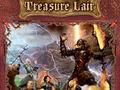 Vorschaubild zu Spiel Treasure Lair