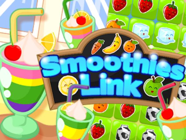 Bild zu Denken-Spiel Smoothies Link