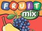 Vorschaubild zu Spiel Fruit Mix