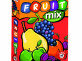 Fruit Mix Bild 1