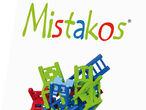 Vorschaubild zu Spiel Mistakos