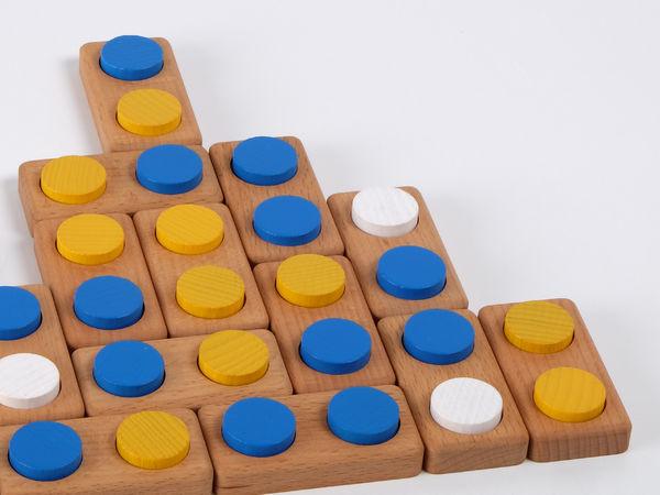 Bild zu Alle Brettspiele-Spiel Penki