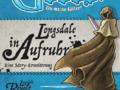 Oh my Goods: Longsdale in Aufruhr Bild 1