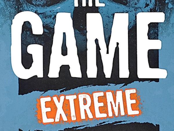 Bild zu Alle Brettspiele-Spiel The Game: Extreme