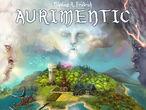Vorschaubild zu Spiel Aurimentic