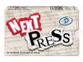 Nextpress Bild 1