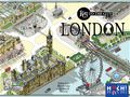 Key to the City - London Bild 1