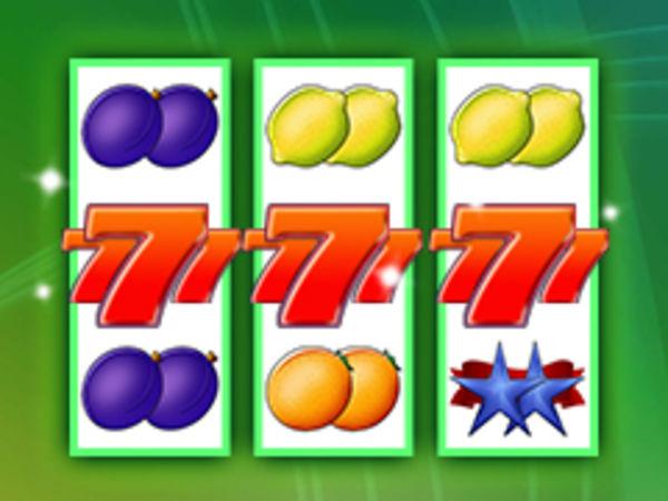 Bild zu Jackpot-Spiel Take 5