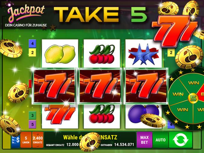 slot games online jezt spielen