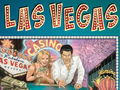 Vorschaubild zu Spiel Las Vegas: Das Kartenspiel