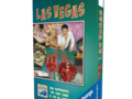Las Vegas: Das Kartenspiel Bild 1