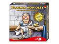 Pecunia non olet: Geld stinkt noch immer nicht Bild 1