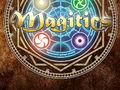 Vorschaubild zu Spiel Magitics