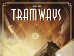 Vorschaubild zu Spiel Tramways