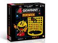 4 Gewinnt Pac-Man Bild 1