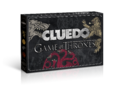 Cluedo Game of Thrones Bild 1