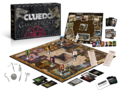 Cluedo Game of Thrones Bild 2