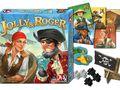 Jolly & Roger Bild 3