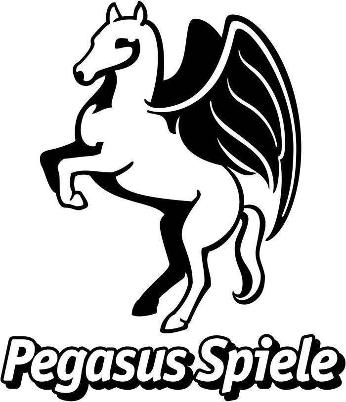 Pegasus Spiele Kostenlos