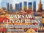 Vorschaubild zu Spiel Warsaw: City of Ruins