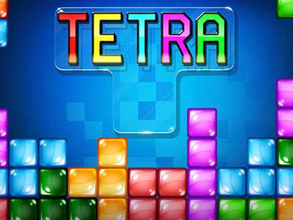 Bild zu Denken-Spiel Tetra