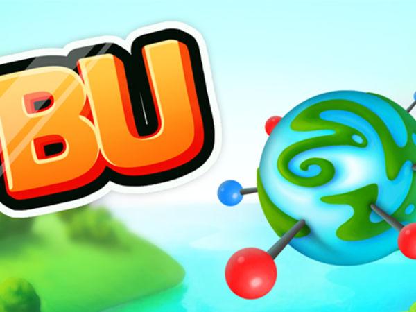 Bild zu Klassiker-Spiel BU