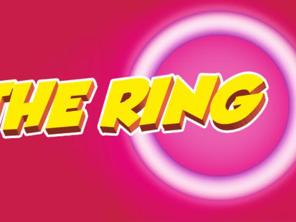 Bild zu Klassiker-Spiel The Ring