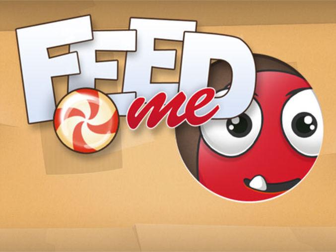 game.name