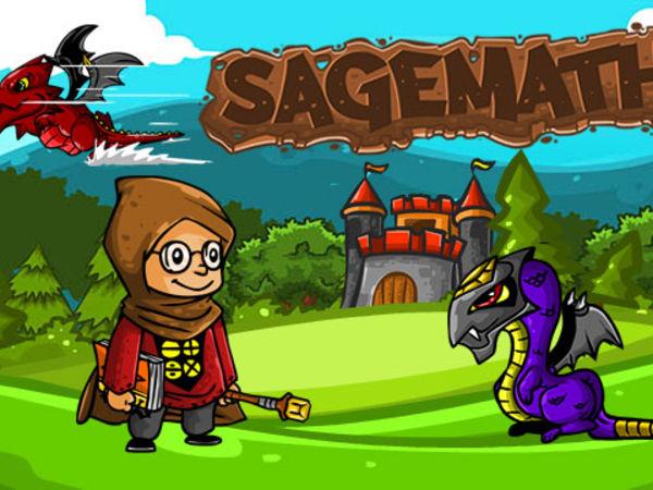 Bild zu Strategie-Spiel Sagemath