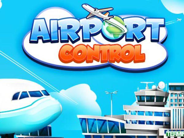 Bild zu Neu-Spiel Airport