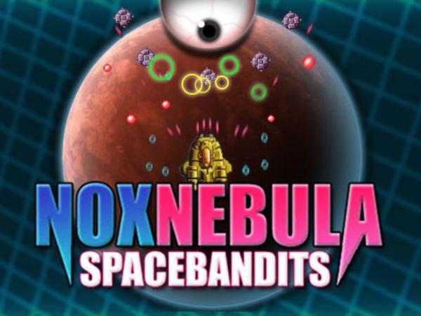 Bild zu Geschick-Spiel Noxnebula