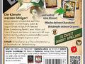 Epic PVP: Erweiterung 1 - Dunkelelf, Ork, Barbar und Mönch Bild 2