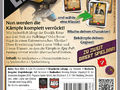 Epic PvP: Erweiterung 2 - Halbling, Katzenmensch, Ritter & Kleriker Bild 2