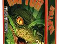 Raptor Bild 1