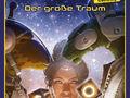 Roll for the Galaxy: Der große Traum Bild 1
