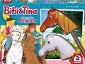 Bibi & Tina: Das große Rennen Bild 1