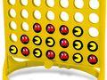4 Gewinnt Pac-Man Bild 2