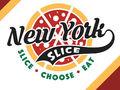 Vorschaubild zu Spiel New York Slice