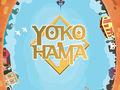 Vorschaubild zu Spiel Yokohama