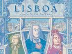 Vorschaubild zu Spiel Lisboa