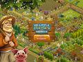 Apps-Spiel My little Farmies Mobile spielen
