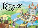 Vorschaubild zu Spiel Keyper